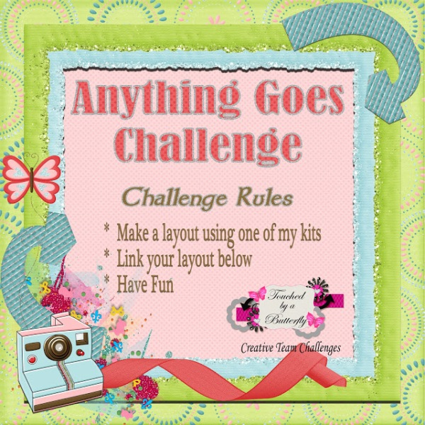 2012 01-10 Challenge