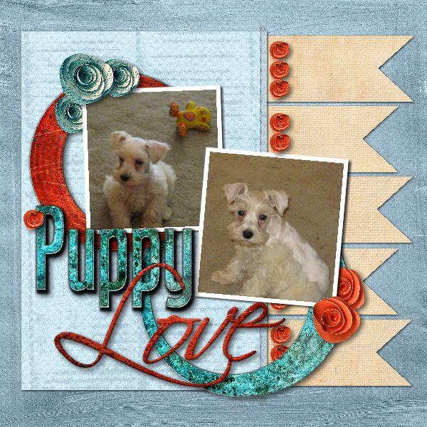 DogTails_PuppyLove_CatDesignz