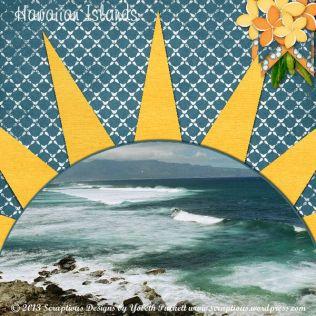 HawaiianIslands