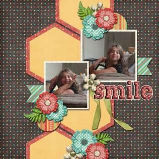 SmileResize