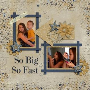 So_Big_So_Fast