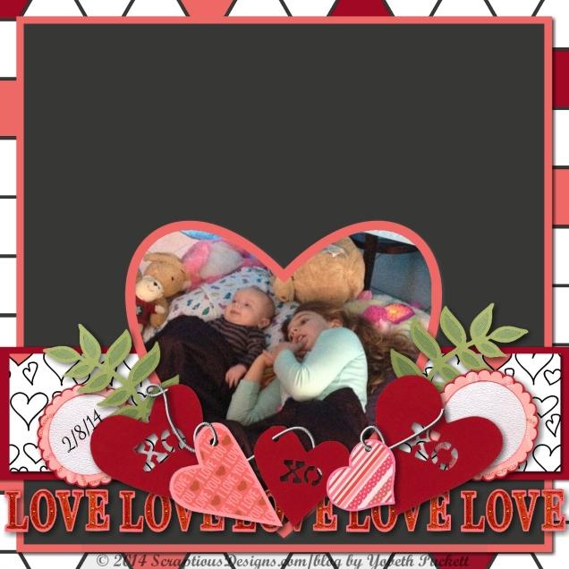 Love My Grands020814