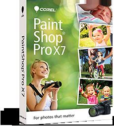 paintshop-pro-x7-box