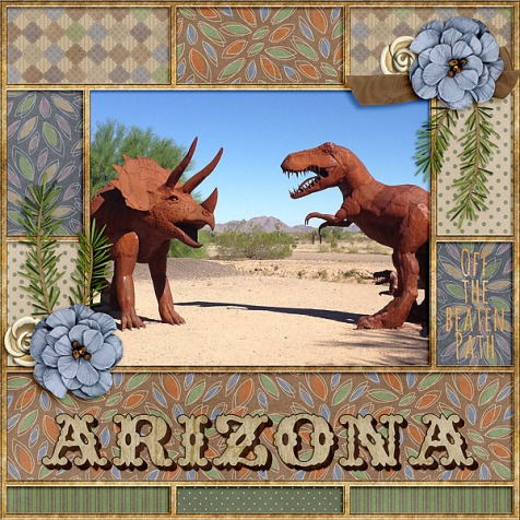 arizona_yard_art