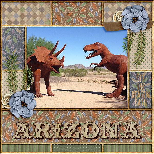 arizona_yard_art