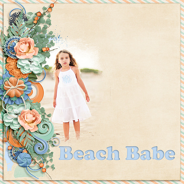 Beach_Babe