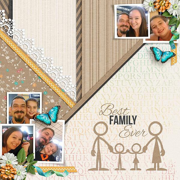 Best-Family-Ever-600