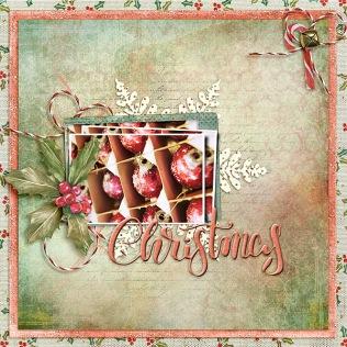 christmas-uia1612