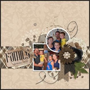 family-sept-2016