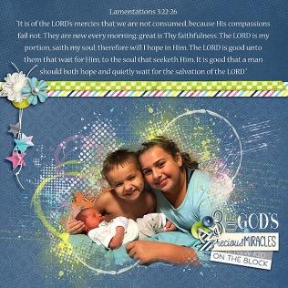 God's-Precious-Miracles