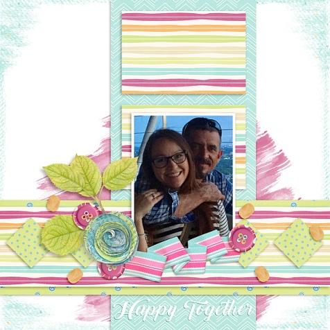 Happy-Together-TDC-UIA-July