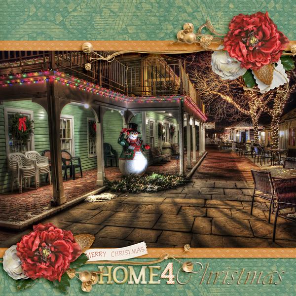 home4christmas