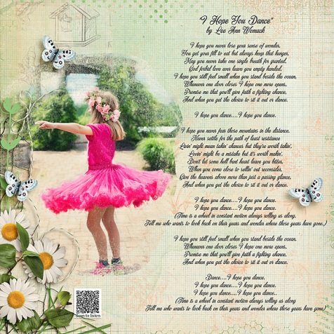 I-Hope-You-Dance_Whimsical-Challenge