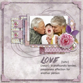 Instinct_of_Love