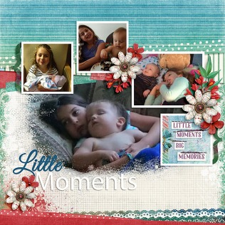 LittleMoments_TDC_MayWordChallenge