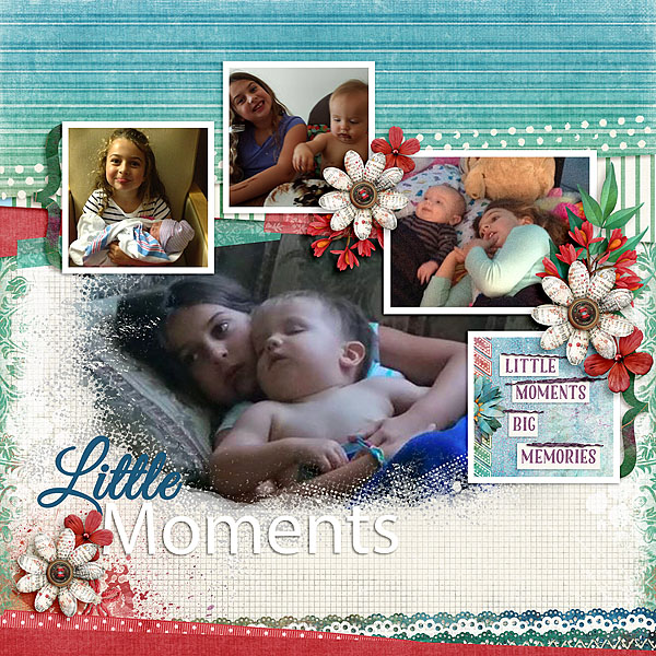 LittleMoments_TDC_MayWordChallenge
