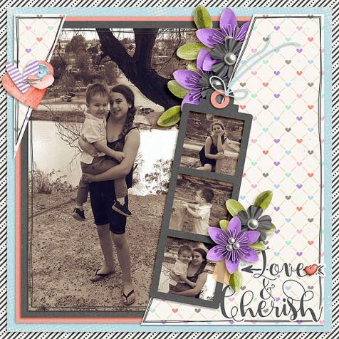 Love_n_Cherish