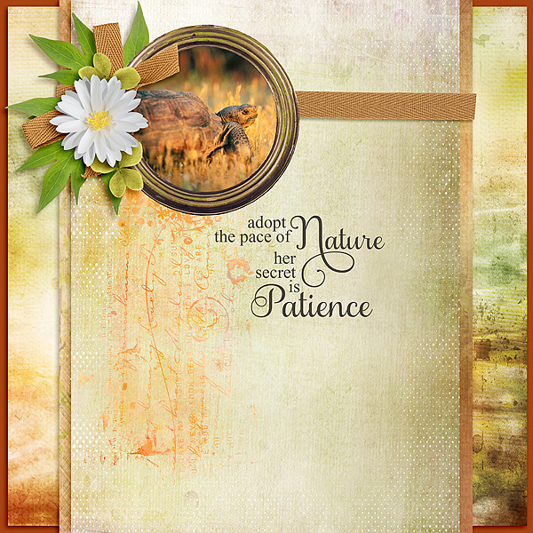 Kit: UIA Challenge Mini http://www.thedigichick.com/shop/July-2016-Use-It-All-Challenge.html Designer: Snickerdoodle Designs