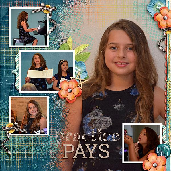 Practice-Pays