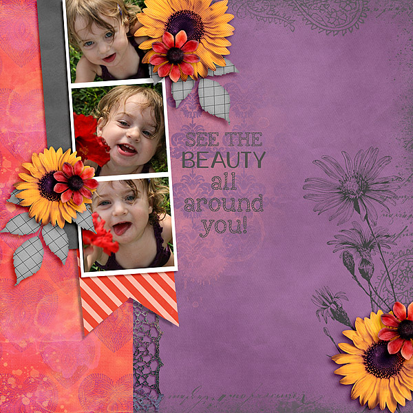 See_The_Beauty