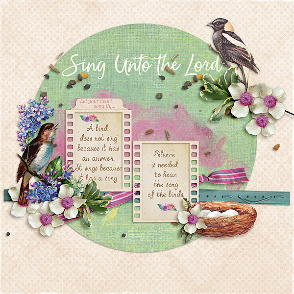 Sing-Unto-The-Lord