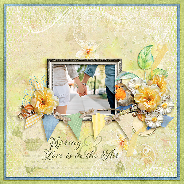 Spring-n-Love-is-in-the-Air