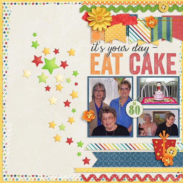 Surprise-80th-Eat-Cake