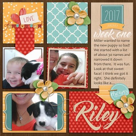 week01-riley