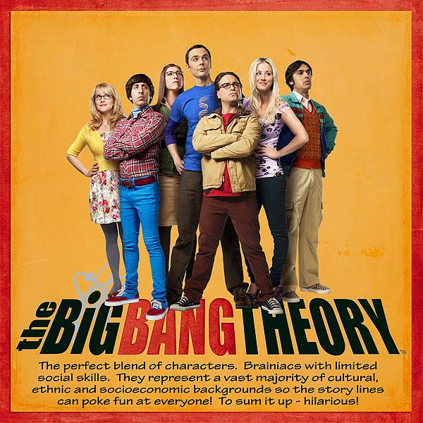 WhimsicalChallenge_BigBangTheory