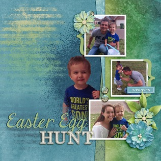 Easter-Egg-Hunt copy