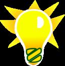 lightbulbtip