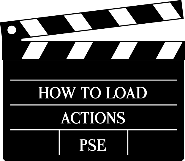 load-actions-pse-clapboard