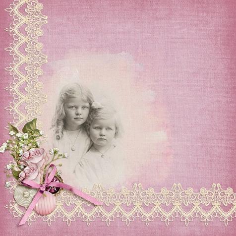 Rose_and_Elizabeth