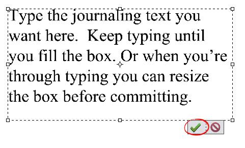 TextTool12