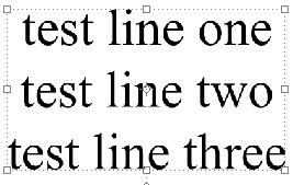 TextTool13