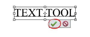 TextTool3