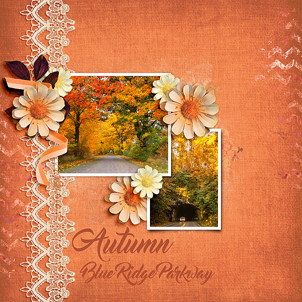 Kit: Country Harvest Designer: Alexis Design Studio Font: Master Of Break Regular