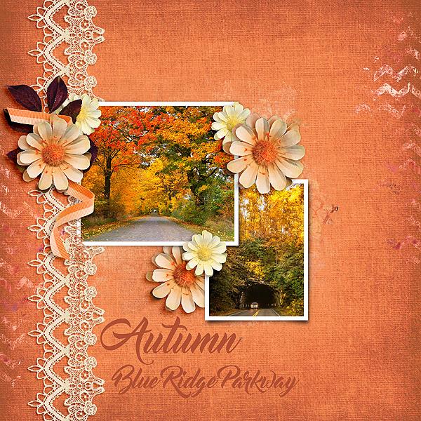 Kit: Country Harvest Designer: Alexis Design Studio Font: Master Of Break Regular