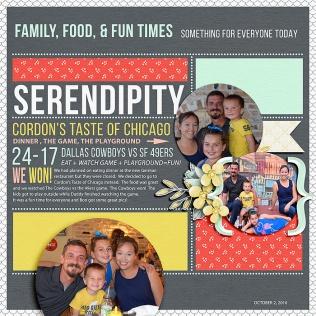 1604-serendipityoct2-700