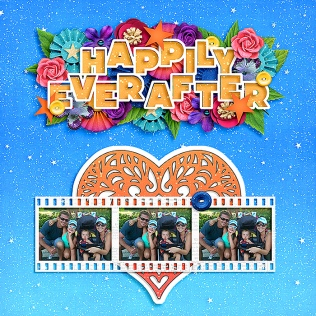 1708_Happily_Ever_After-700