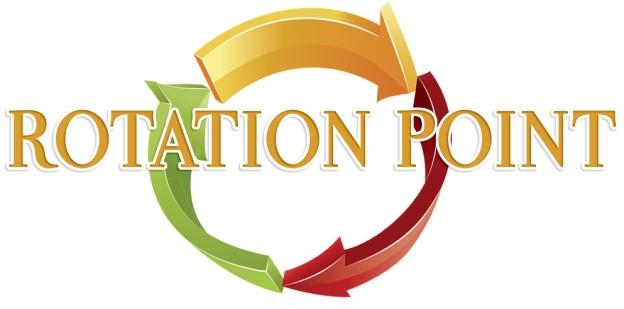 rotationpoint