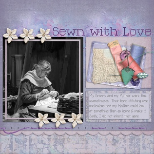 sewn-with-love