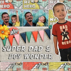 Super-Dad-and-Boy-Wonder-600
