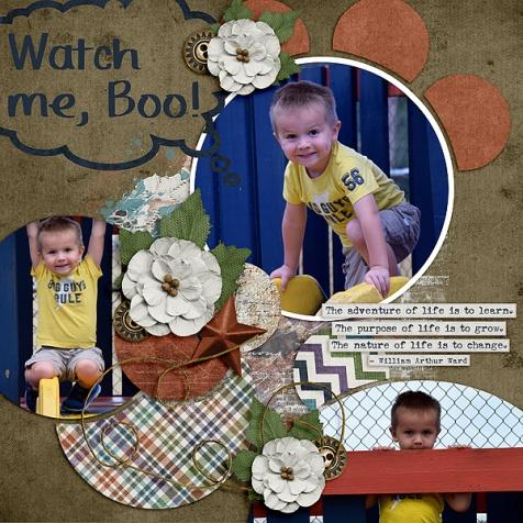watch-me-boo