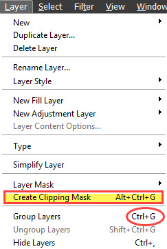 clipping-mask-shortcut