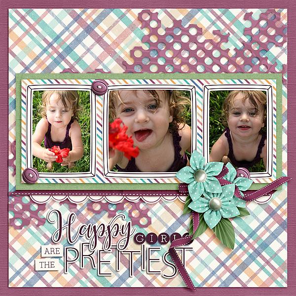 happy-girl