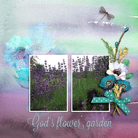 Gods-Flower-Garden