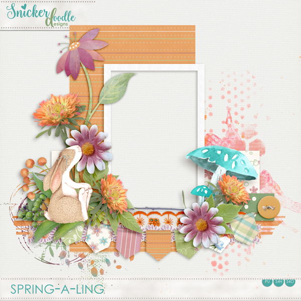 sd-spring-a-ling-cluster-freebie1pv