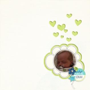 Baby-Jonah-GMS-Oct