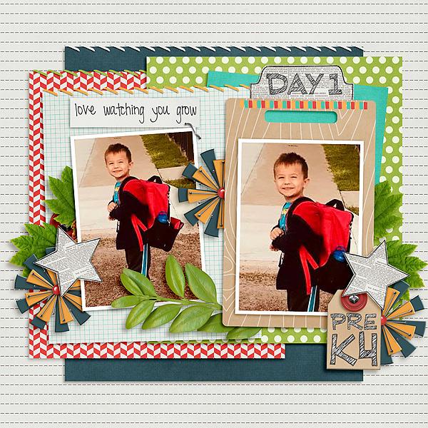Day_1_Pre-K4_Nov-Temp-Challenge